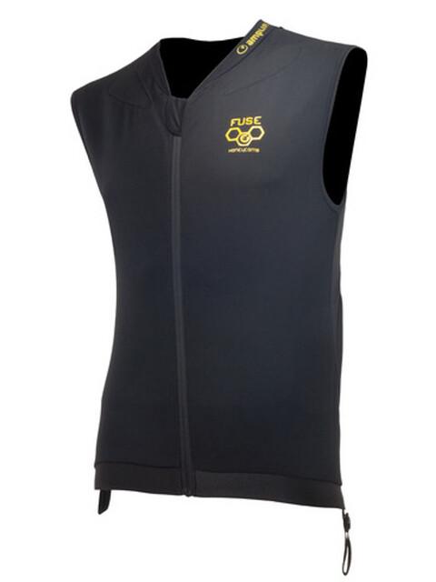 Amplifi Fuse Jacket Protector black
